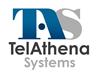 TelAthena Systems